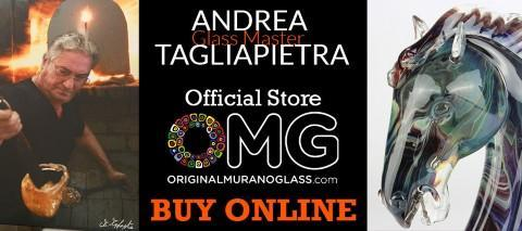 buy online taglipietra official store