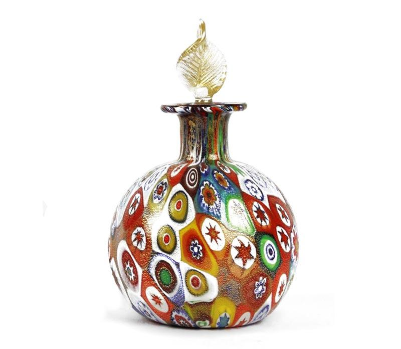 Original Murano Glass | Italian Art Collection | OMG | Official ...