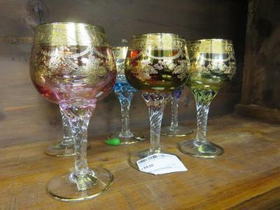 datati antichi bicchieri di vino Hyderabad siti di incontri gay