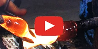 video original murano glass omg tagliapietra glass master