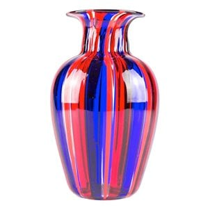 canes_vases_collection_category