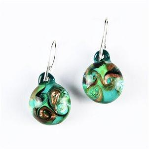 earrings_collection