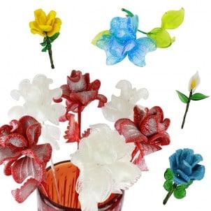 fiori_flower_venetian_glass_original_omg