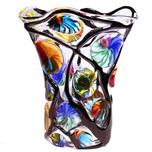 images/stories/virtuemart/category/floral_garden_vase_original_murano_glass_1