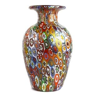 murrina_millefiori_vases_collection_category