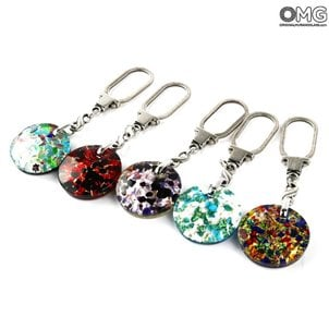 images / stories / virtuemart / category / round_keychain_with_multicolor_3