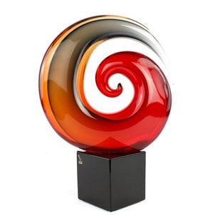 sculptures_original_murano_glass_category