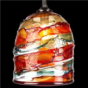 suspension_original_murano_glass_collection