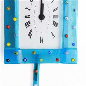 wall_clocks_collection_murano_glass
