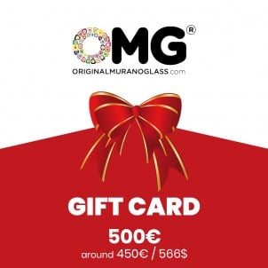 GIFT_CARD_omg_murano_glass_omg500