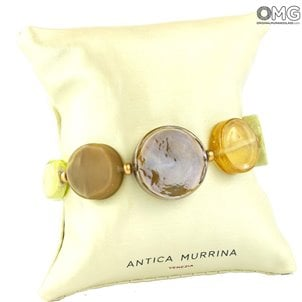 antica_murrina_gold_bracelet_1