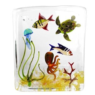 aquarium_12_don_murano_glass_1