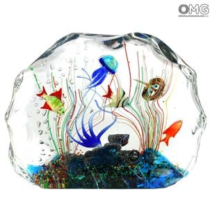 aquarium_32_murano_glass_1