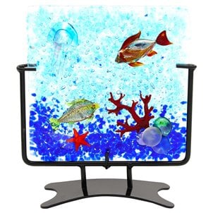 aquarium_fusing_glass_4_murano_glass_1