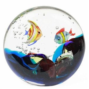 aquarium_murano_glass