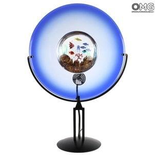 Aquarium_table_lamp_murano_glass_1