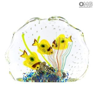 aquarium_with_yellow_fishes_murano_glass