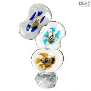 artglass_vetro_venetian_glass_murano_glass_omg_0098