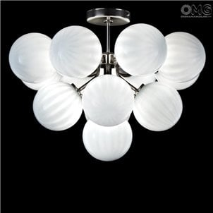 atmophere_murano_glass_lighting_omg_pl2800_13_w_n