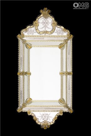 aurelius_mirror_original_murano_glass_1