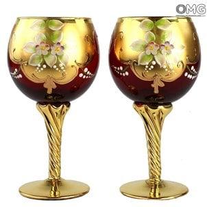 balloons_trefuochi_murano_glass_glasses_1