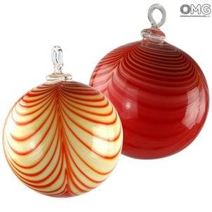 barde_avory_christmas_ball_murano_glass_new_3