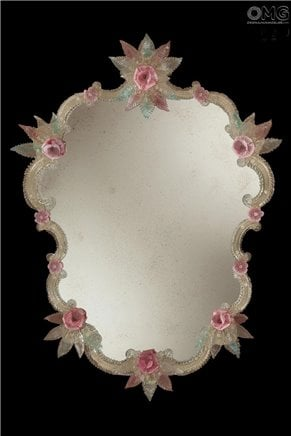 baschiera_venetian_mirror_murano_glass_1