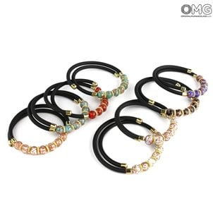 black_bracelet_beeds_murano_glass_3