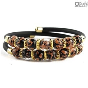 black_bracelet_beeds_murano_glass_6