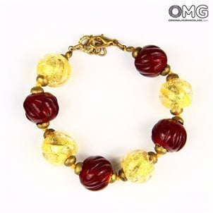 blackberry_bracelet_origina_murano_glass_omg_1