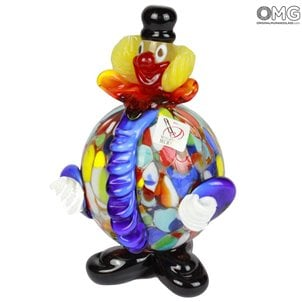 blow_fatt_clown_murano_glass_omg_multicolor_1