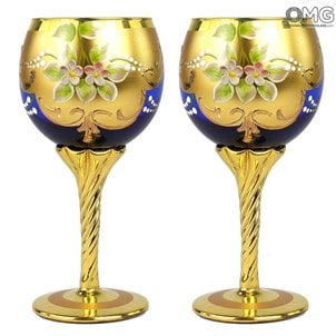 blu_trefuochi_glasses_original_murano_glass_2