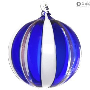 blue_filigree_christmas_ball_murano_glass_new
