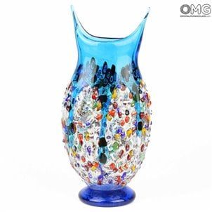 blue_orchidea_vase_murano_glass