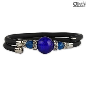 blue_perla_bracelet_murano_glass_88