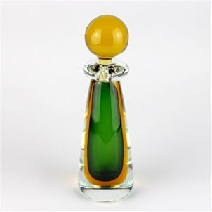 bottle_sommerso_high_murano_glass_1