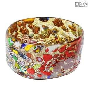 bowl_arlecchino_original_murano_glass_99