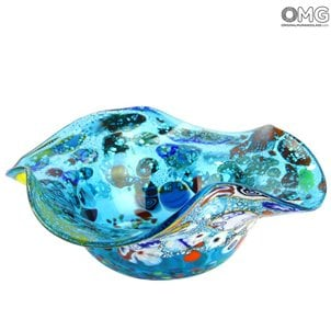 bowl_campana_light_blue_murano_glass_1
