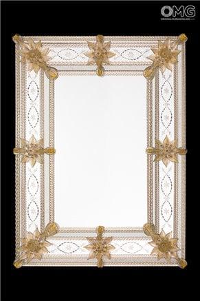 brutus_mirror_original_murano_glass_1