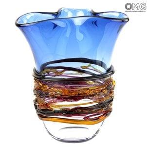 califfo_vase_with_sbruffi_original_murano_glass_1
