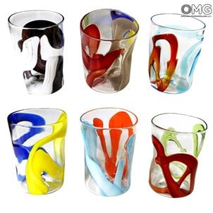 chagal_murano_glass_glasses_set_22