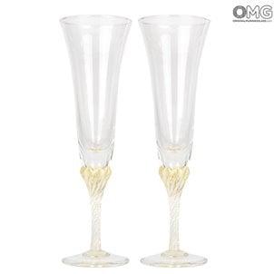 champagne_flute_set_4_couple