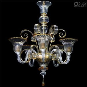 chandelier_murano_glass_omg_l0570_5_ca_mg_072