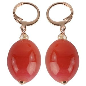 cherry_earrings_murano_glass_1