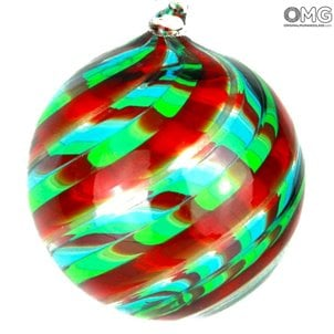 christmas_ball_blue_green_red_christmas_murano_glass_ball