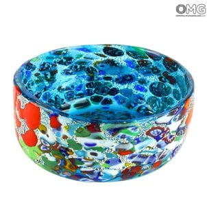 ciotola_light_blue_original_murano_glass_1