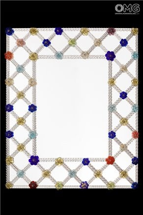 claudiano_mirror_original_murano_glass_1