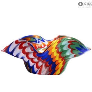 color_splash_bowl_original_murano_glass_1