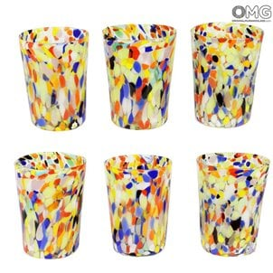 coriandoli_dinrking_glasses_set_murano_omg_4