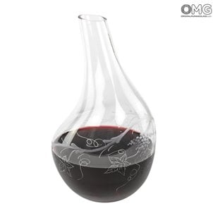 crystal_decanter_barbaresco_original_murano_glass_5